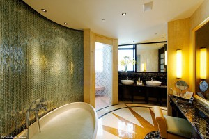 29DDF53800000578-3130151-Bathrooms_inside_the_exclusive_hotel_boast_marble_flooring_a_ste-a-8_1434986557113