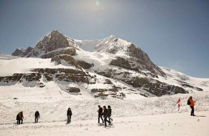 alta_receding_glaciers_20140507_221014206