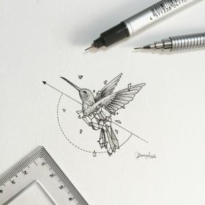 geohummingbird