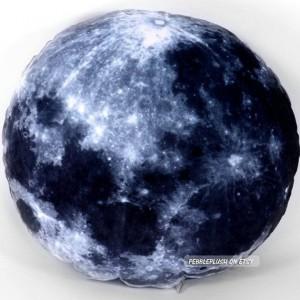 solar_system_pillow_1
