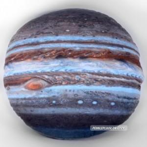 solar_system_pillow_3