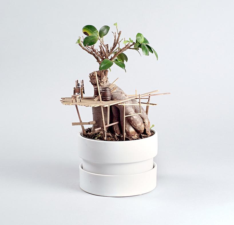 tree13_0